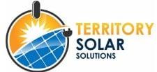 Territory Solar Solution