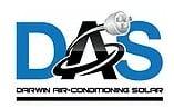 DAS Electrical