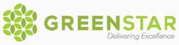 Greenstar Products, Inc.