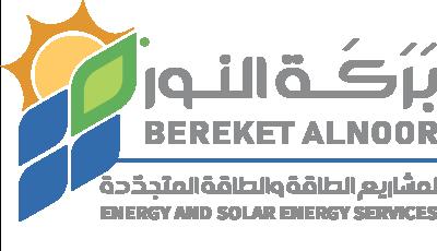 Bereket Al-Noor Solar Energy Services