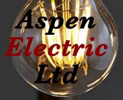 Aspen Electric Ltd