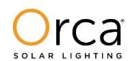 Orca Solar Lighting