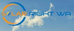 Solar Right WA