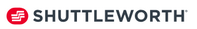 Shuttleworth, LLC