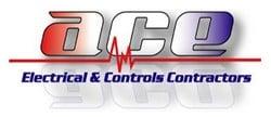 ACE Electrical & Controls, LLC