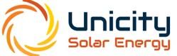 Unicity Solar Energy