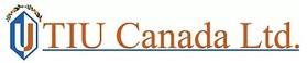 TIU Canada Ltd.