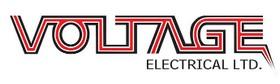 Voltage Electrical Ltd.