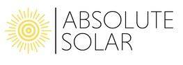 Absolute Solar