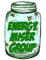 Energy Miser Group LLC