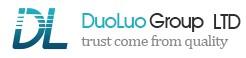 Duoluo Group Ltd.