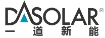 DAS Solar Co., Ltd