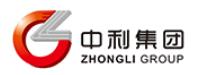 Zhongli Group