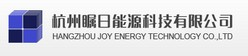 Hangzhou Joy Energy Technology Co., Ltd.