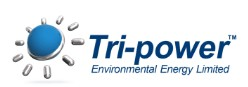 Tri-power Environmental Energy Limited