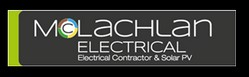McLachlan Electrical