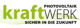 Kraftwerk Photovoltaik GmbH