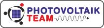 Photovoltaik Team