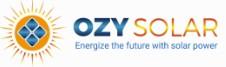 Ozy Solar