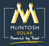 McIntosh Solar