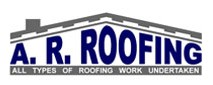 A R Roofing Services Ltd.