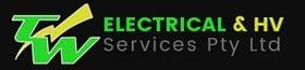 TW Electrical & HV Services Pty Ltd