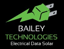Bailey Technologies