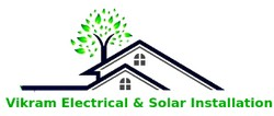 Vikram Electrical & Solar Installation