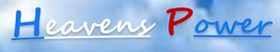 Heavens Power Online