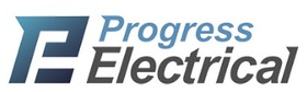 Progress Electrical Contractors