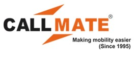 Call Mate India Pvt. Ltd.