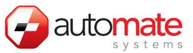 Auto Mate Systems Limited