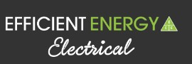 Efficient Energy Electrical