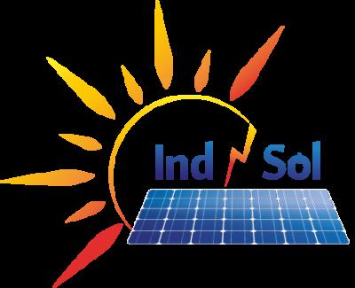 IndSol Group AB