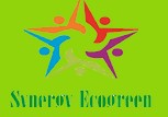 Synergy Ecogreen Infratech Private Limited