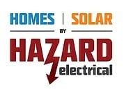 Hazard Electrical Victoria Pty Ltd