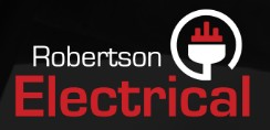 Robertson Electrical Services