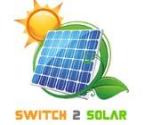 Switch 2 Solar