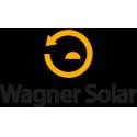 Wagner Solar GmbH
