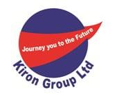 Kiron Group Ltd.