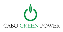 Cabo Green Power