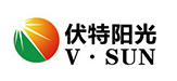 Suzhou Vsun New Energy Technology Co., Ltd.