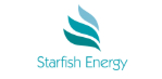 Starfish Energy