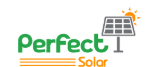 Perfect Solar Solutions
