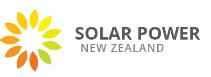 Solar Power NZ Ltd