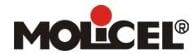 E-One Moli Energy Corp.