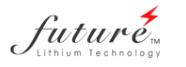 Future Hi-Tech Batteries
