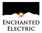 Enchanted Electric