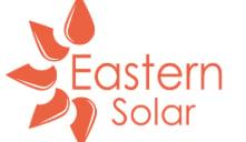 Eastern Solar