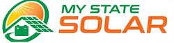 My State Solar